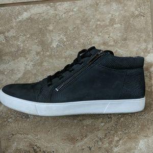 Naturalizer Motley shoe 8.5 M